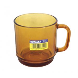 Cana 26cl DURALEX seria VERMEL MN010218