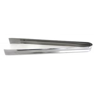 Cleste inox 34cm MN0198242