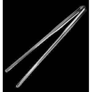 Cleste inox bucatar de tip penseta 30cm MN01981115